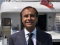 Xiqui Mas Director General