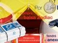 campana-balsas-en-espana-website