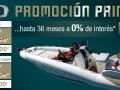 website-promo-primavera-zodiac-n-zo-formato-960x