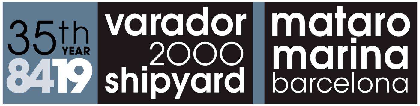 Varador2000