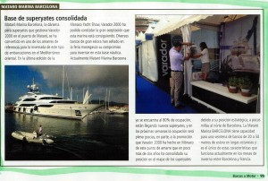 Barcos a motor ( Oct.2013)