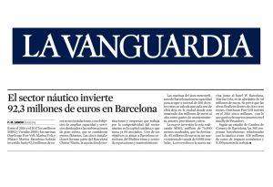 La Vanguardia 10-2-17)