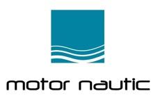 Motor Nautic