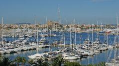 Varador 2000 abre nueva delegación en Palma de Mallorca