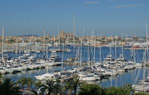 Port Palma