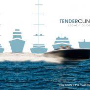 Varador 2000 desarrolla 'Tender Clinic', un nuevo servicio exclusivo para lanchas auxiliares de superyachts