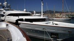 Mataró Marina Barcelona offers more  berths and new services