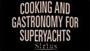 siriuscookery4superyachts.com