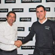 Varador 2000: technical base for Princess Yachts in Catalonia